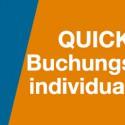quicktip_buchungsmaske_individualisieren