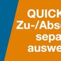 quicktip_zu_abschlaege