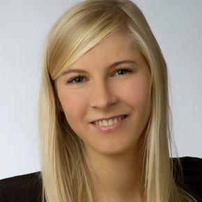 Lisa Kiesewetter