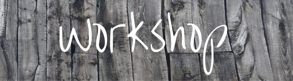 Einladung zum Digitalisierungs-Workshop von easybooking
