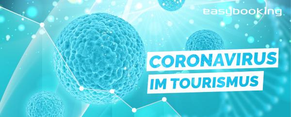 Coronavirus Informationen für Vermieter
