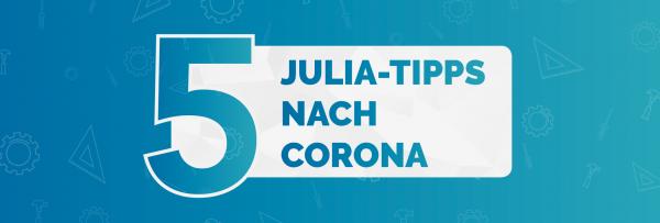 Tipps für Vermieter nach Corona